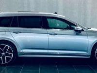Volkswagen Passat Variant R Line - GPS Cockpit - Boite Auto - Toit Ouvrant - <small></small> 25.990 € <small>TTC</small> - #6