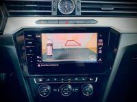 Volkswagen Passat Variant R Line - GPS Cockpit - Boite Auto - Toit Ouvrant - <small></small> 25.990 € <small>TTC</small> - #11