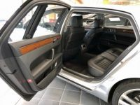 Volkswagen Phaeton VOLKSWAGEN PHAETON V6 TDI 240 - <small></small> 22.500 € <small>TTC</small> - #8