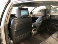 Volkswagen Phaeton VOLKSWAGEN PHAETON V6 TDI 240 - <small></small> 22.500 € <small>TTC</small> - #10