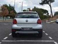 Volkswagen Polo CROSSOVER 1.2 TSI 90 CH GARANTIE - <small></small> 12.990 € <small>TTC</small> - #6