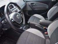 Volkswagen Polo CROSSOVER 1.2 TSI 90 CH GARANTIE - <small></small> 12.990 € <small>TTC</small> - #9