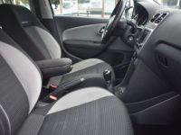 Volkswagen Polo CROSSOVER 1.2 TSI 90 CH GARANTIE - <small></small> 12.990 € <small>TTC</small> - #10