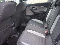 Volkswagen Polo CROSSOVER 1.2 TSI 90 CH GARANTIE - <small></small> 12.990 € <small>TTC</small> - #11