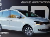 Volkswagen Sharan 2.0 TDI 150 BLUEMOTION TECHNOLOGY DSG6 Confortline - <small></small> 17.990 € <small>TTC</small> - #1