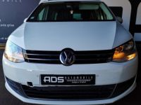 Volkswagen Sharan 2.0 TDI 150 BLUEMOTION TECHNOLOGY DSG6 Confortline - <small></small> 17.990 € <small>TTC</small> - #2
