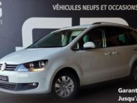 Volkswagen Sharan 2.0 TDI 150 BLUEMOTION TECHNOLOGY DSG6 Confortline - <small></small> 17.990 € <small>TTC</small> - #3