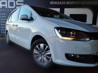 Volkswagen Sharan 2.0 TDI 150 BLUEMOTION TECHNOLOGY DSG6 Confortline - <small></small> 17.990 € <small>TTC</small> - #4