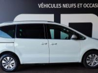 Volkswagen Sharan 2.0 TDI 150 BLUEMOTION TECHNOLOGY DSG6 Confortline - <small></small> 17.990 € <small>TTC</small> - #5