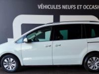 Volkswagen Sharan 2.0 TDI 150 BLUEMOTION TECHNOLOGY DSG6 Confortline - <small></small> 17.990 € <small>TTC</small> - #6