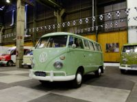 Volkswagen T1 1600 Cc - <small></small> 34.600 € <small>TTC</small> - #2