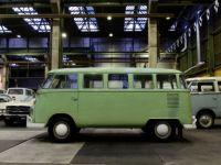 Volkswagen T1 1600 Cc - <small></small> 34.600 € <small>TTC</small> - #3