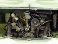 Volkswagen T1 1600 Cc - <small></small> 34.600 € <small>TTC</small> - #10