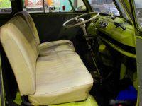 Volkswagen T1 1600 Cc - <small></small> 29.300 € <small>TTC</small> - #6