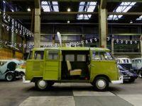 Volkswagen T1 1600 Cc - <small></small> 29.300 € <small>TTC</small> - #7