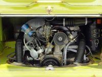 Volkswagen T1 1600 Cc - <small></small> 29.300 € <small>TTC</small> - #10