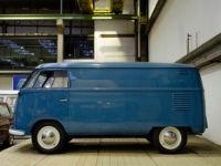 Volkswagen T1 1600 Cc - <small></small> 92.400 € <small>TTC</small> - #5