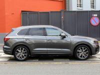 Volkswagen Touareg III 3.0 V6 TDI 286 4WD R-LINE EXCLUSIVE AUTO - <small></small> 58.950 € <small>TTC</small> - #2