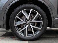 Volkswagen Touareg III 3.0 V6 TDI 286 4WD R-LINE EXCLUSIVE AUTO - <small></small> 58.950 € <small>TTC</small> - #6