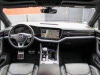 Volkswagen Touareg III 3.0 V6 TDI 286 4WD R-LINE EXCLUSIVE AUTO - <small></small> 58.950 € <small>TTC</small> - #7