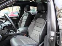 Volkswagen Touareg III 3.0 V6 TDI 286 4WD R-LINE EXCLUSIVE AUTO - <small></small> 58.950 € <small>TTC</small> - #8
