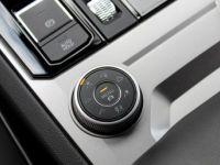 Volkswagen Touareg III 3.0 V6 TDI 286 4WD R-LINE EXCLUSIVE AUTO - <small></small> 58.950 € <small>TTC</small> - #17