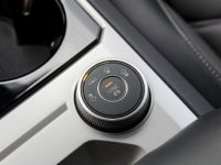 Volkswagen Touareg III 3.0 V6 TDI 286 4WD R-LINE EXCLUSIVE AUTO - <small></small> 58.950 € <small>TTC</small> - #18