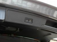 Volkswagen Touareg III 3.0 V6 TDI 286 4WD R-LINE EXCLUSIVE AUTO - <small></small> 58.950 € <small>TTC</small> - #19