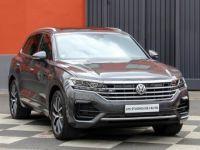 Volkswagen Touareg III 3.0 V6 TDI 286 4WD R-LINE EXCLUSIVE AUTO - <small></small> 58.950 € <small>TTC</small> - #21
