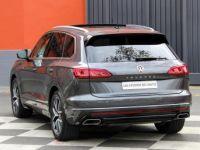 Volkswagen Touareg III 3.0 V6 TDI 286 4WD R-LINE EXCLUSIVE AUTO - <small></small> 58.950 € <small>TTC</small> - #22