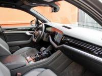 Volkswagen Touareg III 3.0 V6 TDI 286 4WD R-LINE EXCLUSIVE AUTO - <small></small> 58.950 € <small>TTC</small> - #31