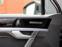 Volkswagen Touareg III 3.0 V6 TDI 286 4WD R-LINE EXCLUSIVE AUTO - <small></small> 58.950 € <small>TTC</small> - #32