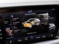 Volkswagen Touareg III 3.0 V6 TDI 286 4WD R-LINE EXCLUSIVE AUTO - <small></small> 58.950 € <small>TTC</small> - #34