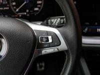 Volkswagen Touareg III 3.0 V6 TDI 286 4WD R-LINE EXCLUSIVE AUTO - <small></small> 58.950 € <small>TTC</small> - #47