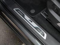 Volkswagen Touareg III 3.0 V6 TDI 286 4WD R-LINE EXCLUSIVE AUTO - <small></small> 58.950 € <small>TTC</small> - #48