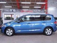 Volkswagen Touran 1.2 TSI HIGHLINE 11OCV GRAND GPS CLIMATRONIC - <small></small> 13.950 € <small>TTC</small> - #5