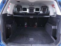 Volkswagen Touran 1.2 TSI HIGHLINE 11OCV GRAND GPS CLIMATRONIC - <small></small> 13.950 € <small>TTC</small> - #7