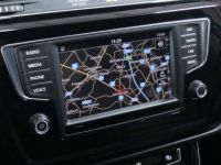 Volkswagen Touran 1.2 TSI HIGHLINE 11OCV GRAND GPS CLIMATRONIC - <small></small> 13.950 € <small>TTC</small> - #9