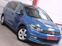 Volkswagen Touran 1.2 TSI HIGHLINE 11OCV GRAND GPS CLIMATRONIC - <small></small> 13.950 € <small>TTC</small> - #10