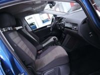 Volkswagen Touran 1.2 TSI HIGHLINE 11OCV GRAND GPS CLIMATRONIC - <small></small> 13.950 € <small>TTC</small> - #12
