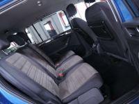 Volkswagen Touran 1.2 TSI HIGHLINE 11OCV GRAND GPS CLIMATRONIC - <small></small> 13.950 € <small>TTC</small> - #13