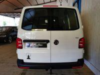 Volkswagen Transporter 2.0 TDI 102 CV L1H1 - <small></small> 22.750 € <small>TTC</small> - #4
