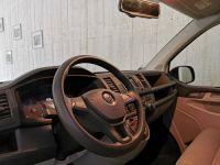 Volkswagen Transporter 2.0 TDI 102 CV L1H1 - <small></small> 22.750 € <small>TTC</small> - #5