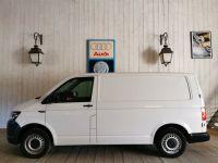 Volkswagen Transporter 2.0 TDI 114 CV L1H1  - <small></small> 19.950 € <small>TTC</small> - #1