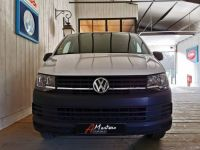 Volkswagen Transporter 2.0 TDI 114 CV L1H1  - <small></small> 19.950 € <small>TTC</small> - #3