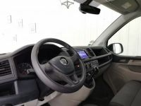 Volkswagen Transporter 2.0 TDI 114 CV L1H1  - <small></small> 19.950 € <small>TTC</small> - #5