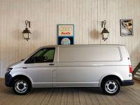 Volkswagen Transporter T6 L2H1 2.0 TDI 150 CV BV6 - <small></small> 24.950 € <small>TTC</small> - #1