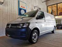 Volkswagen Transporter T6 L2H1 2.0 TDI 150 CV BV6 - <small></small> 24.950 € <small>TTC</small> - #2