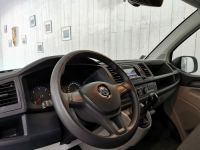 Volkswagen Transporter T6 L2H1 2.0 TDI 150 CV BV6 - <small></small> 24.950 € <small>TTC</small> - #5