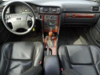 Volvo C70 Coupé T5 - BVA AVANT 2006 COUPE Optimum - <small></small> 9.470 € <small>TTC</small> - #5
